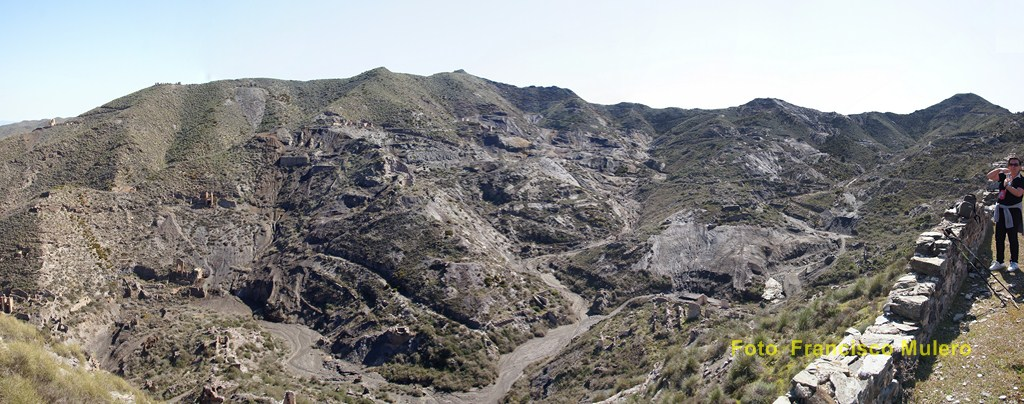 caguilaspano-copiar.jpg